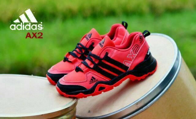harga Sepatu running pria casual adidas ac 2 sport men Tokopedia.com