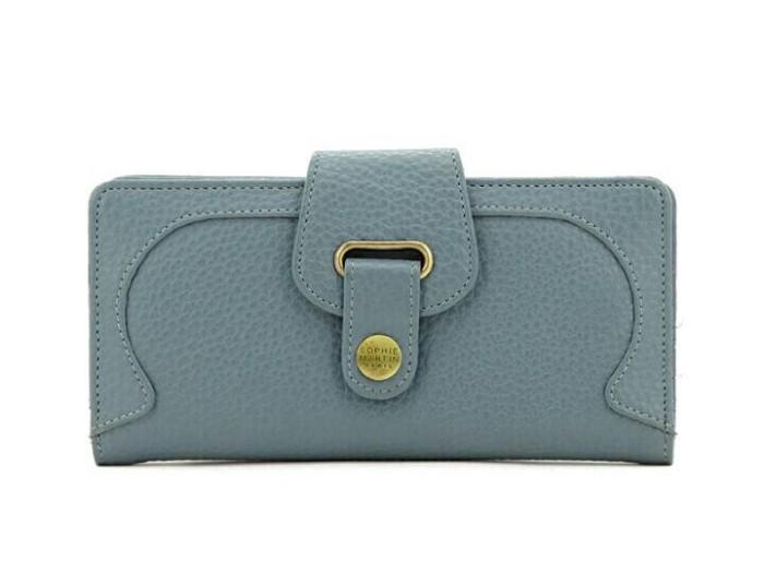 Samsung Galaxy Note Source · Kaca Layar Sentuh Digitizer Source Dompet wanita import .