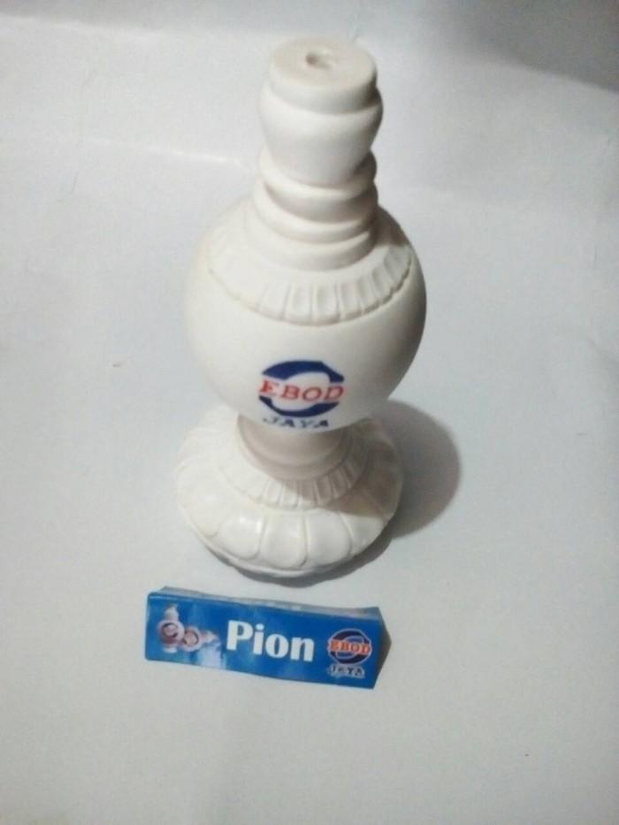 harga Pion ebod kandang love bird Tokopedia.com