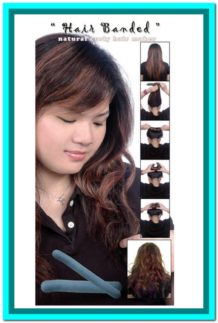 Jual Hair Banded Hair Dini Hair Dini Alat Ikal Rambut - Grosir ... 42b0b8c0f5