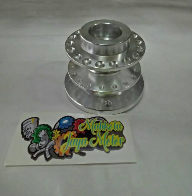 harga Tromol becak ibad motor yamaha mio Tokopedia.com