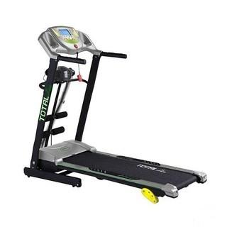 Elektrik treadmill tl-222 c