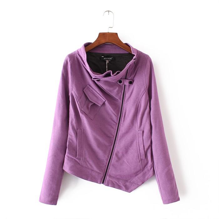 harga Jaket Hoodie Jepang Atasan Tangan Panjang Cardigan Sweater Hangat Tokopedia.com