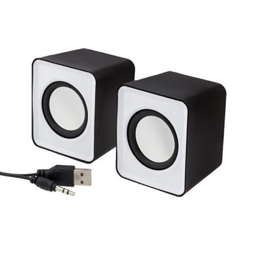 harga Mini speaker - suara bombastis Tokopedia.com