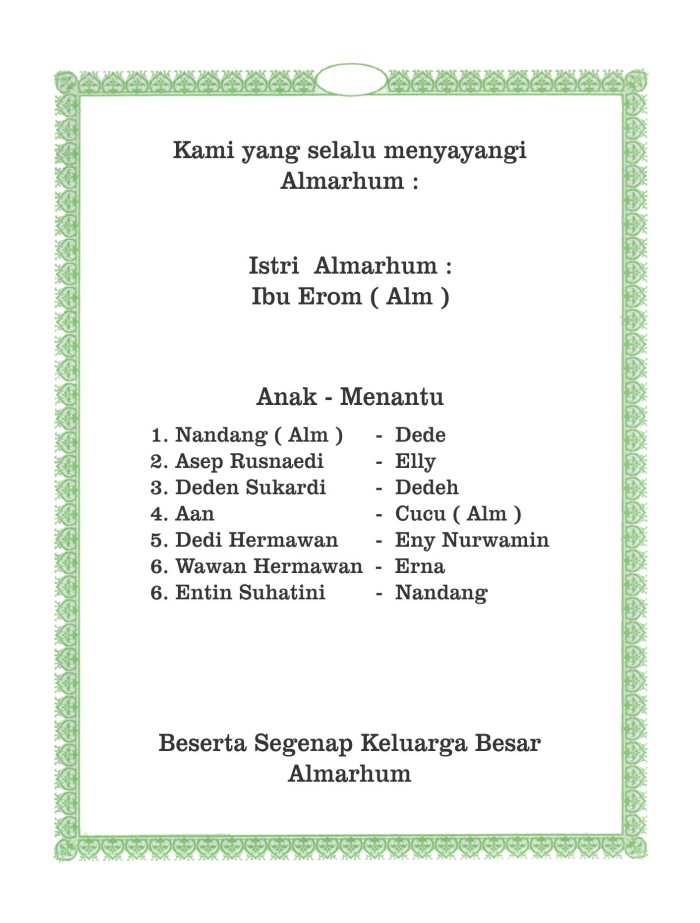 Jual Buku Yasinsurat Yasinbuku Yasin Murahcetak Buku Yasin Sk04 Kota Bandung Grosir Buku Yasin Tokopedia