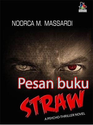 harga Buku straw Tokopedia.com