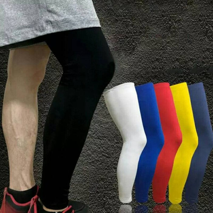 harga Leg sleeve - knee warmer sport Tokopedia.com