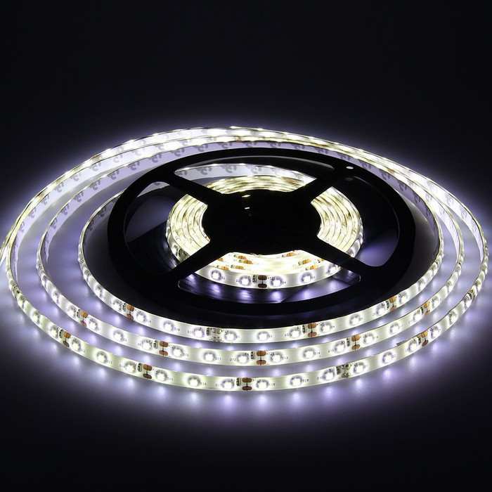 harga J1 led strip flexible smd 3528 / 2538 ip44 (mata kecil waterproof) put Tokopedia.com