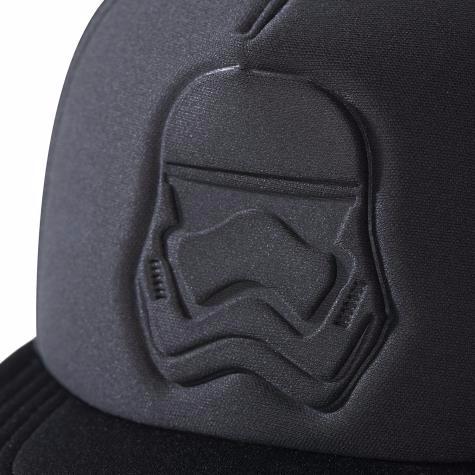 18e2ec68 ... order topi adidas star wars cap original bp7826 e54af 82d0b