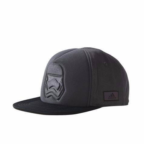 ... order topi adidas star wars cap original bp7826 8541c eedc1 218d65faac74