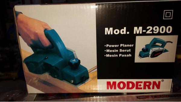 harga Mesin serut kayu modern Tokopedia.com