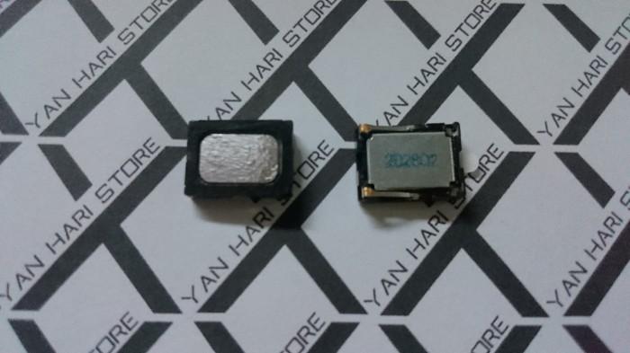 harga Speaker / Buzzer Sony Xperia Z3, D6653, D6603, D6633 Original Tokopedia.com