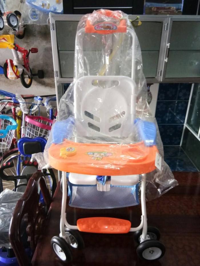 harga Meja Kursi Makan Anak Bayi (bisa Didorong) Family Tokopedia.com
