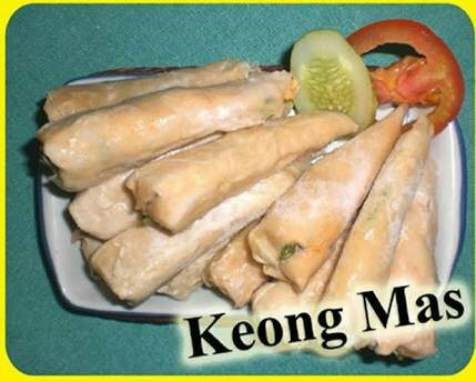 harga Keong mas salimah food Tokopedia.com