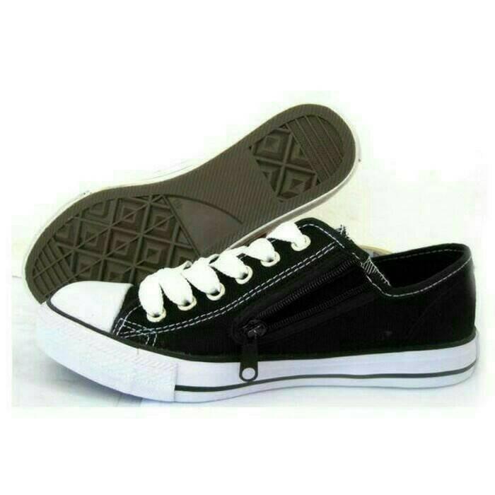 harga Sepatu new basket nb 338 lc uk 37-42 sepatu sekolah kets unisex Tokopedia.com