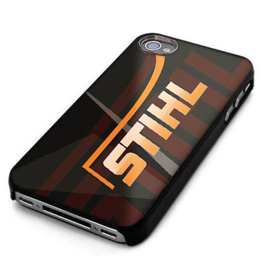 Jual Andreas Stihl Casing Belakang Untuk iPhone 4 5 6 7 - Kab  Bandung  Barat - TheMasticool | Tokopedia