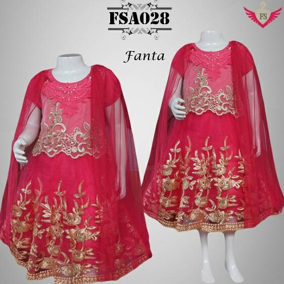 harga Baju anak baju india dress rok tutu gamis baju pesta Tokopedia.com