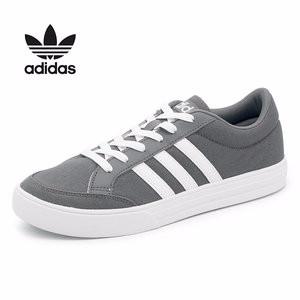 Jual Adidas Neo VS SET Running Shoes Sneakers Original AW3892 ... d55d5a1559