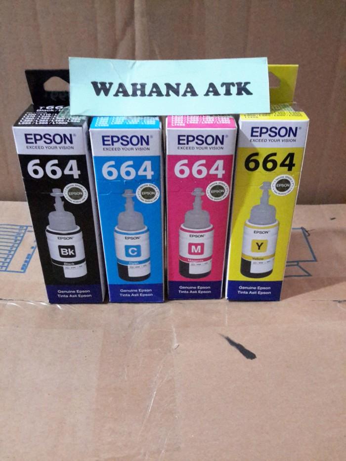 Info Epson L110 Hargano.com