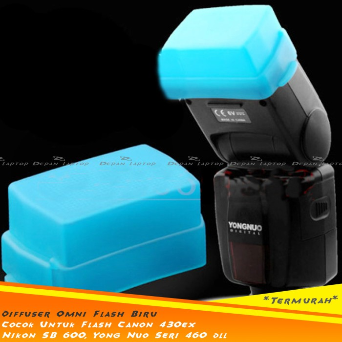 Canon 430ex Nikon Sb600 Sb800