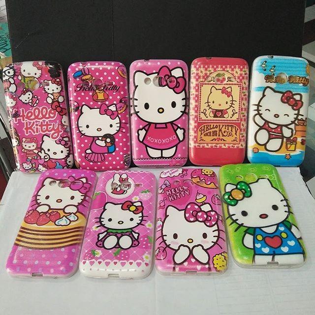 8600 Wallpaper Hello Kitty Untuk Hp Samsung Galaxy V Plus Gratis Terbaik