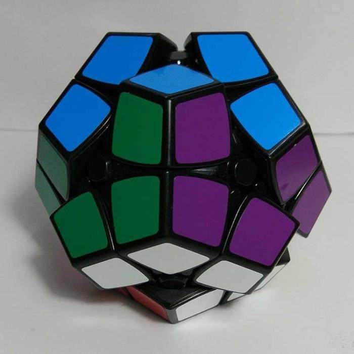 harga Shengshou rubik megaminx cube 2 x 2 Tokopedia.com