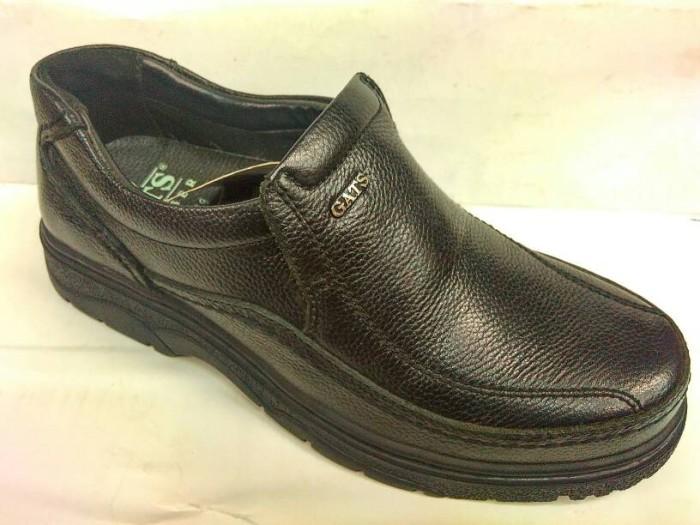 harga Sepatu kulit gats lxj 2611 - (412) Tokopedia.com