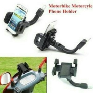 Go Jek Merchant: Jual Fly Holder Hp/handphone Spion Motor/bracet Go-jek