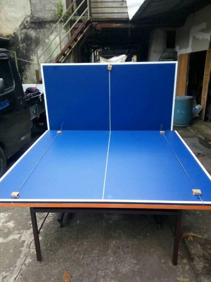 harga Tenis meja / meja pingpong bahan partikel 18 mm khusus jabodetabek Tokopedia.com