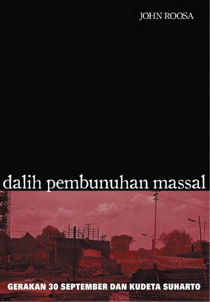 Katalog Alih Jenjang Ui Katalog.or.id