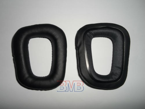 harga Earpad logitech g35 g930 g430 f450 busa pad headphone cushion Tokopedia.com