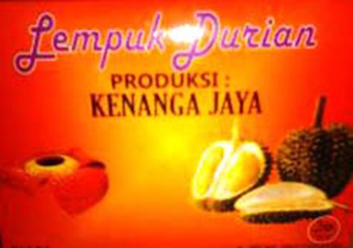 harga Lempuk durian khas bengkulu 250 gr Tokopedia.com