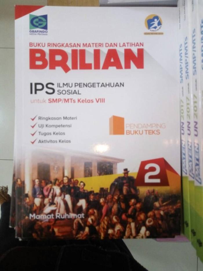 Kunci Jawaban Buku Bahasa Indonesia Kelas 11 Proposal Kurikulum 2013 Revisi 2017