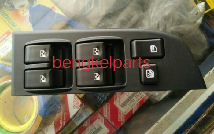 harga Saklar power window kijang kapsul 97 kanan Tokopedia.com