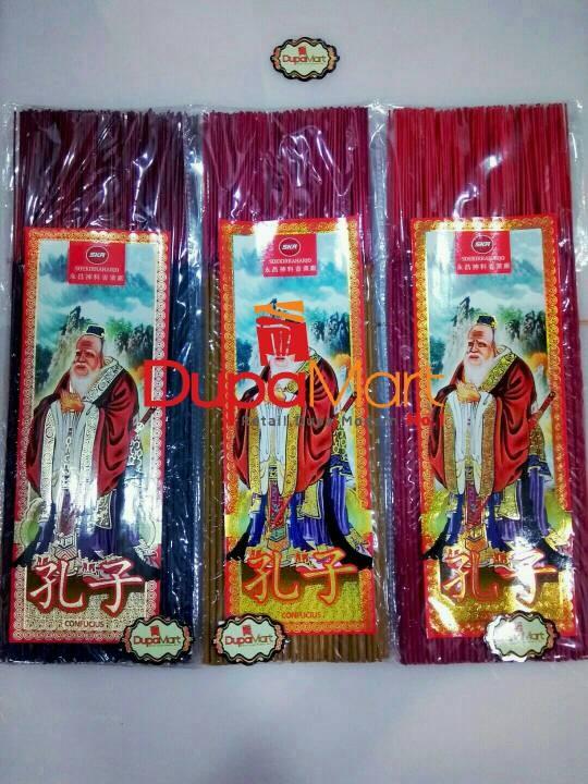 harga Hio gong chu reguler 4ons merah / kuning / hitam Tokopedia.com