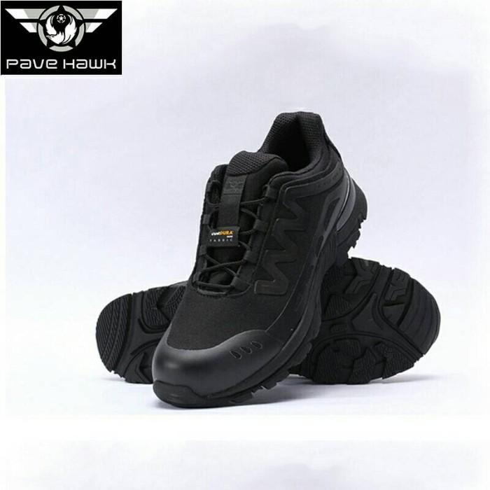 harga Sepatu tactical magnum hitam kets Tokopedia.com