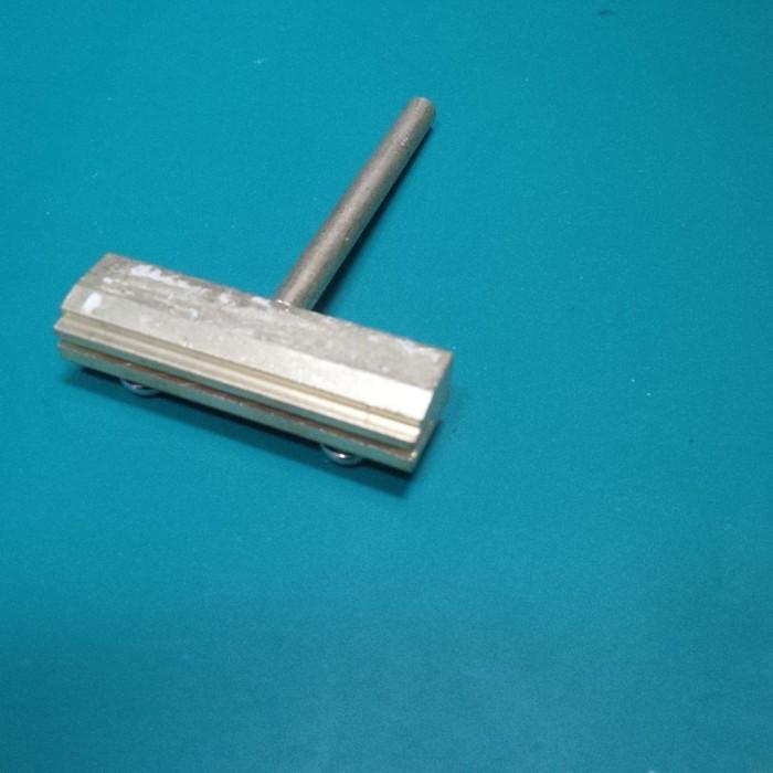 harga Mata solder t-shape 30w for clean glue Tokopedia.com