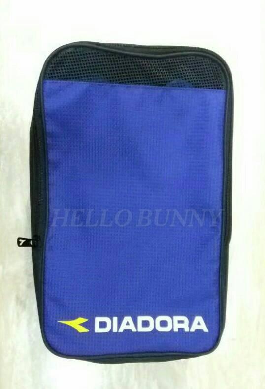 harga Tas olahraga sport fitnes sepatu futsal diadora (original) promo murah Tokopedia.com