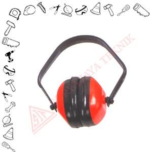 harga Ear muffs Tokopedia.com