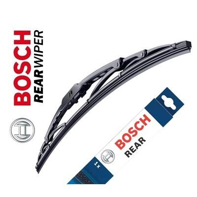 harga Wiper belakang honda jazz gd3 h354 14 inch 3 lock Tokopedia.com