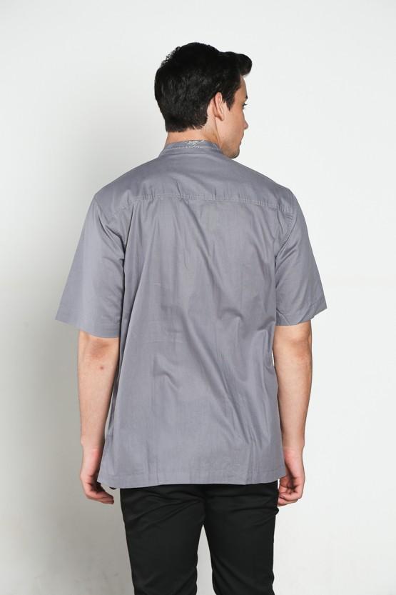 Jual Baju koko batik 0ff18f699f