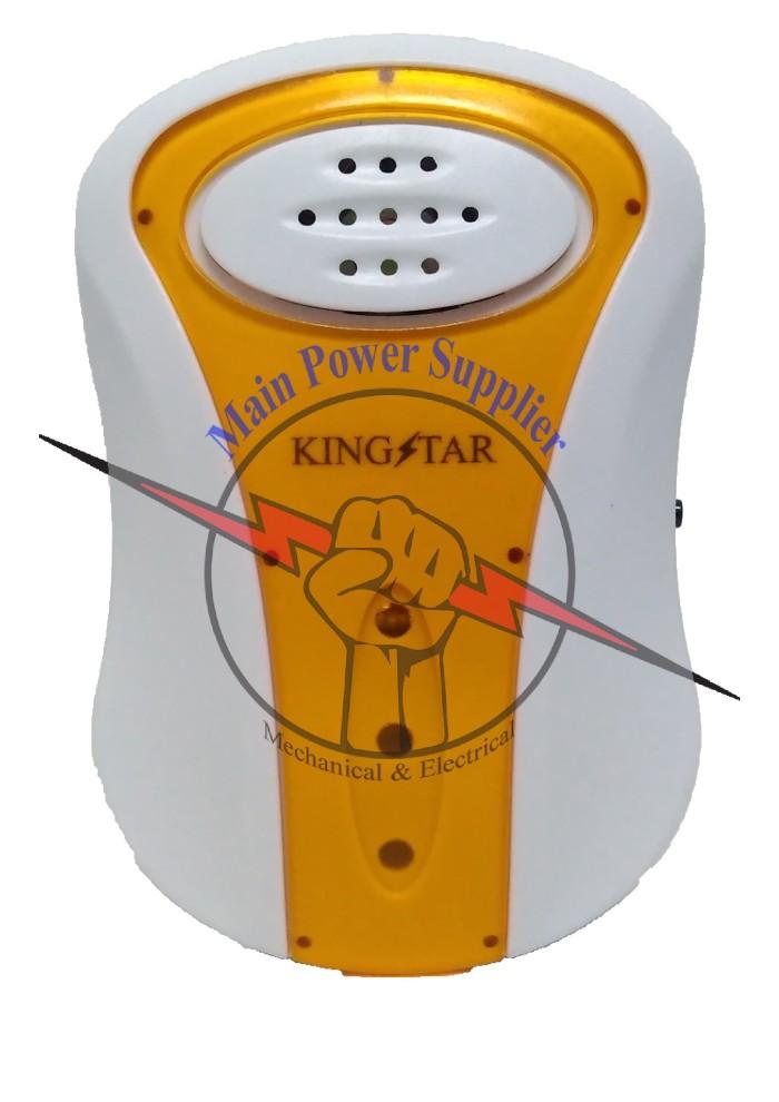 harga Door bell bel pintu wireless tanpa kabel anti air waterproof Tokopedia.com