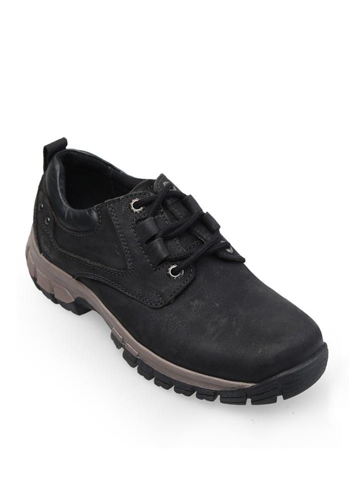 harga Sepatu kulit borsa zeal -  (440) Tokopedia.com
