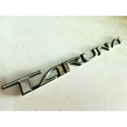 harga Taruna Emblem Logo Mobil Daihatsu Tokopedia.com