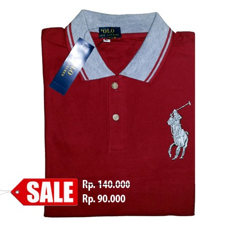 Baju Price Polo Lauren 078a4 Low Jual Ralph A3a54 8kXZNn0OPw