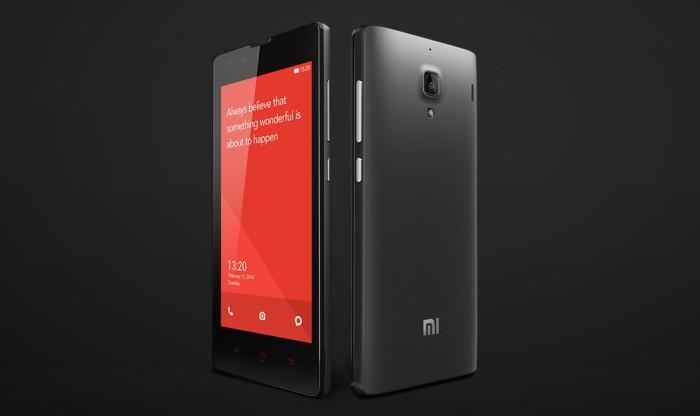 harga Hp android murah/handphone xiaomi murah Tokopedia.com