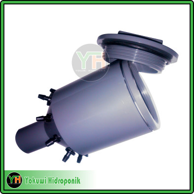 harga Manifold hidroponik output 12 neple 7mm Tokopedia.com