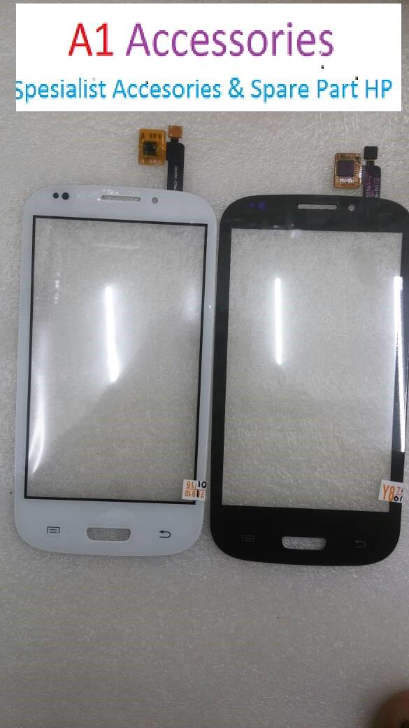 harga Touchscreen cross a22 Tokopedia.com