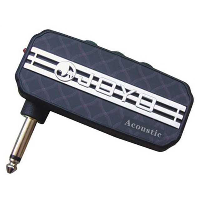 harga Joyo amplifier gitar sound effect ja-03 gitar efek guitar acoustic Tokopedia.com