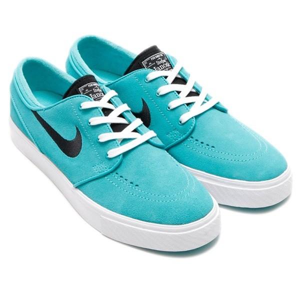 969a9ccc53bf Jual Nike Stefan Janoski Light Retro   Sepatu Nike Sb Original - DKI ...